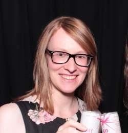 Karen Mead (Foto Machines)